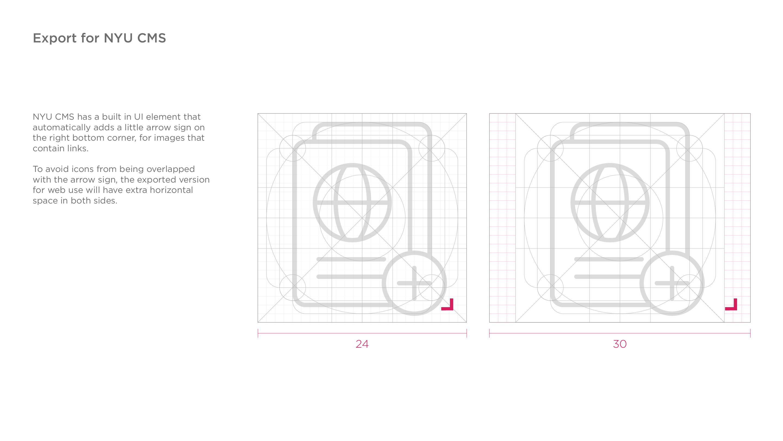 icon-guide3
